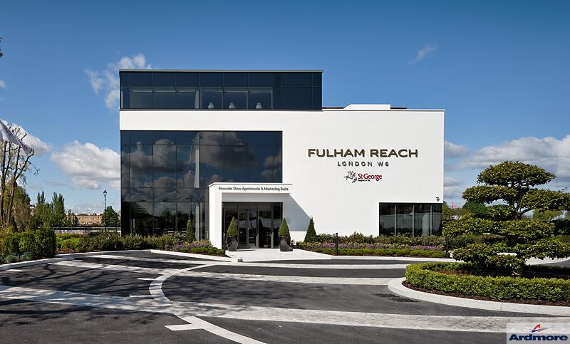 030_fulham_reach_LR