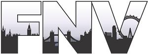 FNV Limited