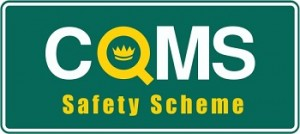 cqms-safety-med